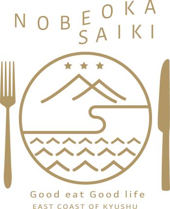 東九州バスク化構想ロゴ